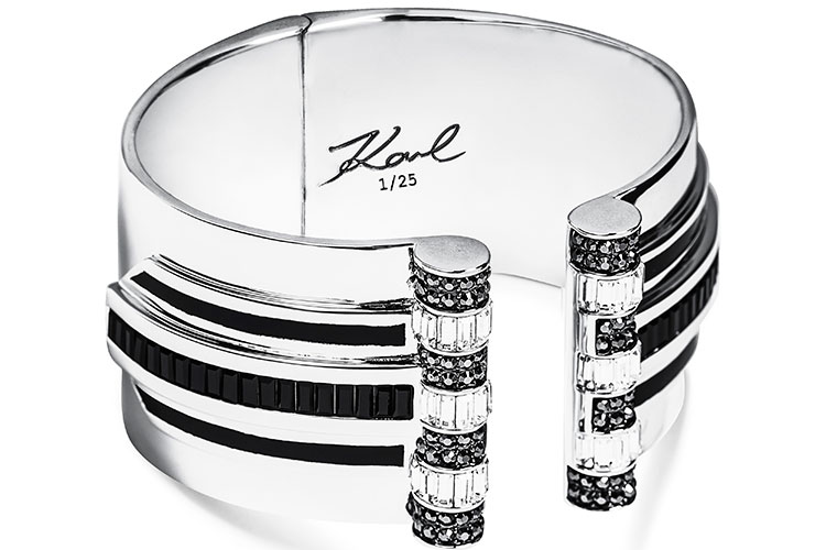 Art deco by Karl Lagerfeld jewelry 29 11 17 3
