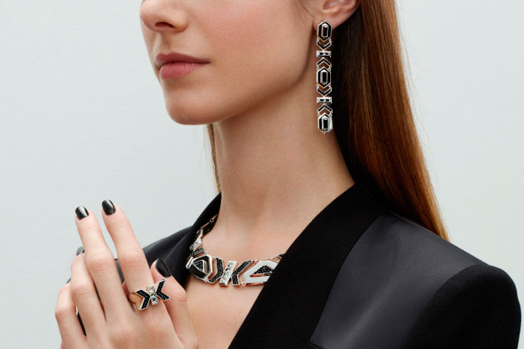 Art deco by Karl Lagerfeld jewelry 29 11 17 4