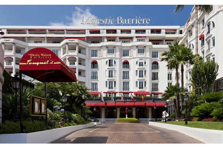 Hotel Barriere Le Majestic Cannes12ag18 6