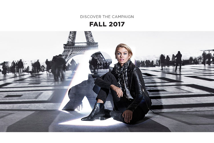 Karl Lagerfeld guest star at Paris Photo 2017 15 11 17 4