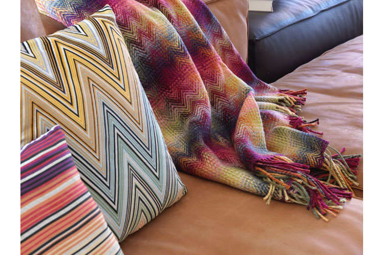 Master Moderno home collection by Missoni 6 12 17 3