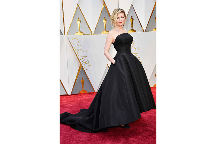 Oscar 2017 haute couture celebrities 28feb17 3